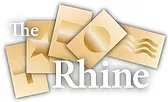 LogoRRC_gold2.jpg
